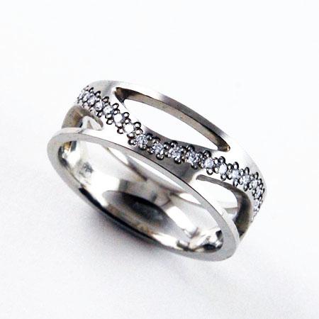 equinox jewelers custom jewelry design portland oregon