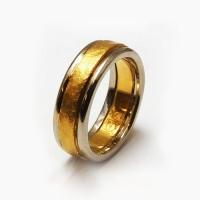 ring_gold.jpg