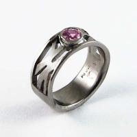7.3041_palladium_pinksapphire