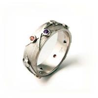 7-1027_ring_palladium_sapphire_diamond