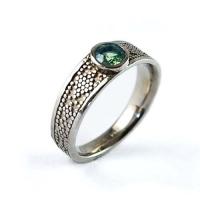7-2123_mosaic_green_sapphire