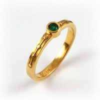 7-3007_ring_gold_emerald