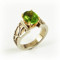 7-3026_ring_gold_peridot
