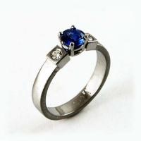 7-3056_ring_plat_sapphi