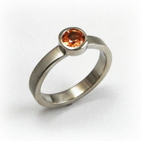 7-3062_ring_gold_orange_sapphire