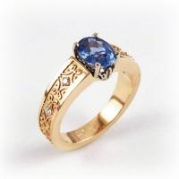 7-3079_ring_gold_sevilla_blue_sapphire