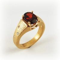 7-3083_ring_gold_garnet
