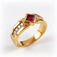 7-3086_ring_gold_ruby