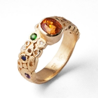 7-3115_ring_gold_mandarin_garnet