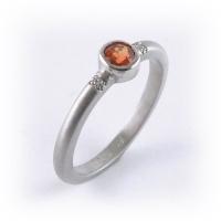 7-3131_leda_orange_sapphire_18kw_0