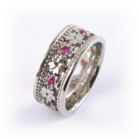 dl_floral_pink_sapphire_14kw_0