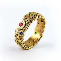 7.1070_ring_multicolored_gems