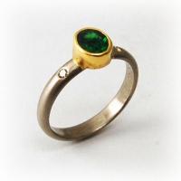 ring_gold_tzavorite_garnet