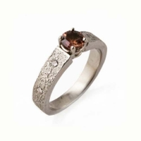 12278_ring_gold_oregon_sunstone