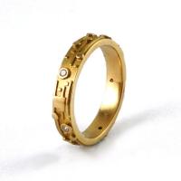 7-1001_ring_gold_diamond_band