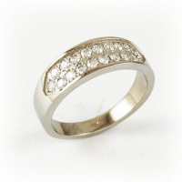 7-1037_ring_gold_diamond_band