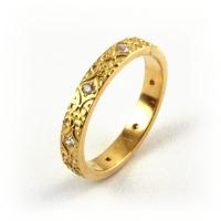 7-1042_ring_gold_sevilla_band