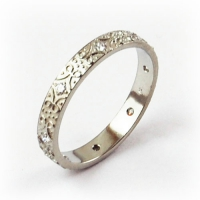 7-1042_ring_gold_sevilla_diamond_band