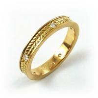7-1052_ring_gold_italica_diamond_band