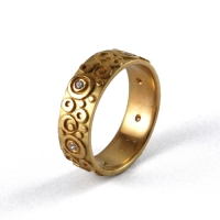 7-1055_ring_gold_diamond_band