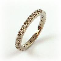 7-1063_ring_gold_diamond_band