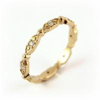 7-1066_ring_gold_diamond_band