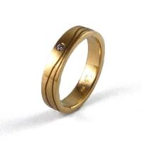 7-1069_ring_gold_diamond_band
