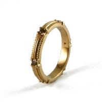 7-1116_ring_gold_diamond_band