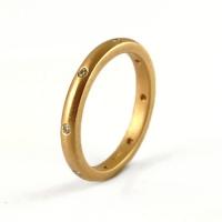 7.1080_ring_gold_diamond_band