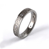7.1054_ring_gold_diamond_band