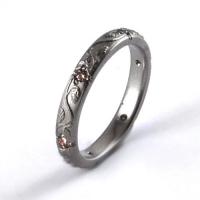 7.1117_ring_gold_diamond_band