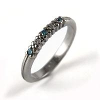 7.1051_ring_gold_diamond_band