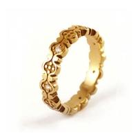 7.1059_ring_gold_diamond_band