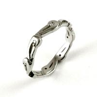 7.1101_ring_gold_diamond_band