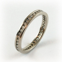 ring_palladium_diamond_band