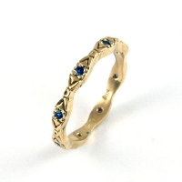 7.1081_ring_gold_sapphire_band
