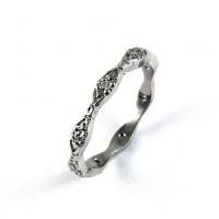 7.1081_ring_platinum_diamond_band