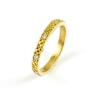 7-1078_ring_gold_diamond_band