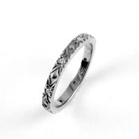 7.1062_ring_gold_diamond_band