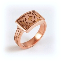 7.2058_Ring_Rose_Gold_Staffordshire_Duet