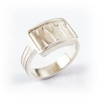 7.8012_Ring_Sterling_Silver_Initials