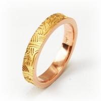 7.2055_Ring_Gold_Murano