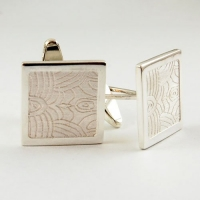 7.8009_Cuff_Links_Sterling_Silver_Murano.jpg