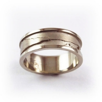 Ring_Gold_Columbia_Gorge_Front