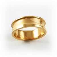 Ring_Gold_Three_Sisters_Back