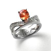 orange-sapphire
