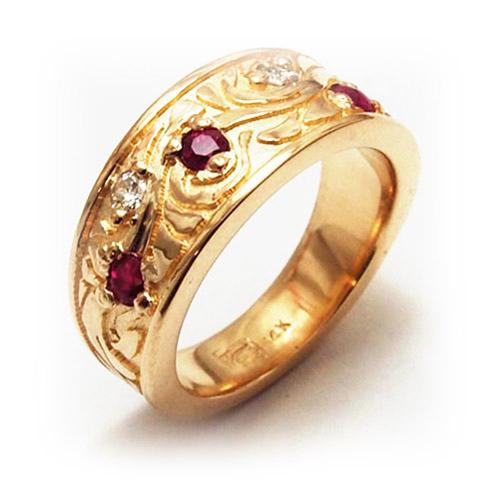 custom_rings_004