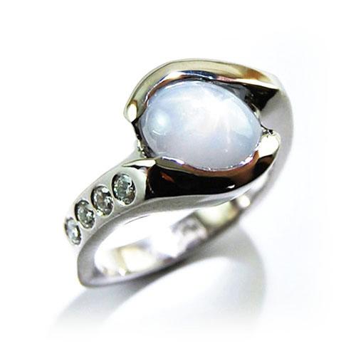 custom_rings_012