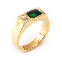 custom_rings_001