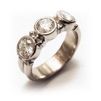 custom_rings_002